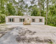 246 HORSETAIL AVE, Middleburg image
