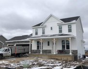 6647 Wolf Hollow Rd, Windsor image