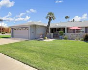 10301 W Desert Forest Circle, Sun City image