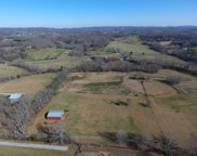 2707 Owl Hollow Rd, Franklin image