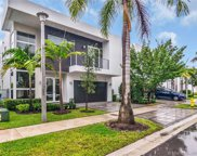 9825 Nw 75th St, Doral image