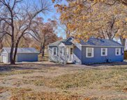 2539  G 3/8 Road, Grand Junction image