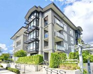 2307 Ranger Lane Unit 401, Port Coquitlam image