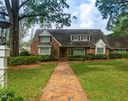 226 Country Club Drive, Greenville image