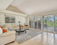 77618 Woodhaven Drive S, Palm Desert image