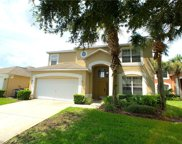 2702 Grand Harbour Court, Kissimmee image