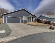6825 Hibiscus Court, Sparks image
