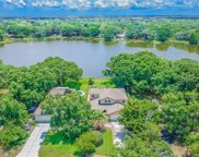 1324 Eckles Drive, Tampa image