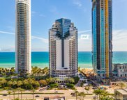 18001 Collins Ave Unit #2314, Sunny Isles Beach image