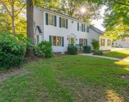 417 Meridian Drive, South Chesapeake image