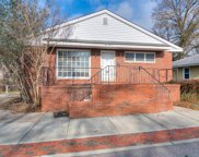 111 W Clifton, North Augusta image