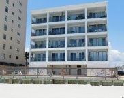 920 N Waccamaw Dr. Unit 1201, Garden City Beach image