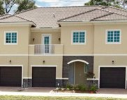 6296 SE Portofino Circle Unit #11-2, Hobe Sound image