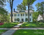 2200 Beverly  Drive, Charlotte image
