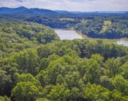 Lot 22 Woodlake  Dr, Goodview image