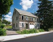 67-69 Sanford St, Boston, Massachusetts image