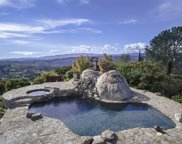 3365 Red Mountain Heights Dr, Fallbrook image