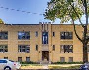 3305 W Catalpa Avenue, Chicago image