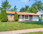 22526 Nichols Drive, Sauk Village image