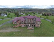 4130 East Wyndemere, Lowhill Township image