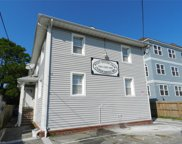 1228 W Ocean View Avenue Unit M, North Norfolk image