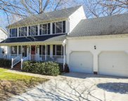509 Archer Place, South Chesapeake image