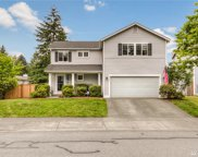 26315 235th Ave SE, Maple Valley image