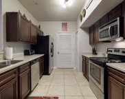 4920 KEY LIME DR Unit 104, Jacksonville image