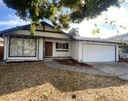 3058 Barkley Ave, Santa Clara image