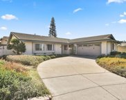 3911 Rock River Lane, Bonita image