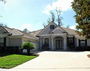 3214 Regal Crest Drive, Longwood image
