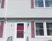 91 Donohue Rd Unit 17, Dracut, Massachusetts image