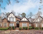 7306 Highfield Ct, Hoover image