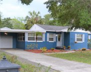 6208 S Jones Road, Tampa image
