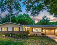 1765 Thames Street, Clearwater image