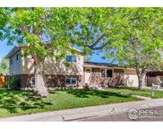 1517 Twin Sisters Dr, Longmont image