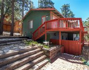 54383 Valley View Drive, Idyllwild image