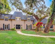 1304 Windsong Road, Edgewood image