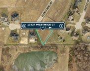 13227 Prestwick Court, Evansville image