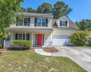 4903 Brenton Court, Wilmington image