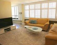 430 Lewers Street Unit 2102, Honolulu image