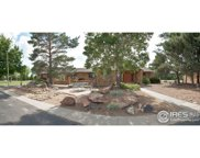304 Grand View Ln, Mead image