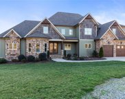 8077 Witty Road, Summerfield image