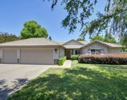 2119  Gold Ledge Court, Gold River image