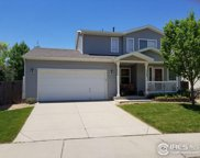 1249 Red Mountain Dr, Longmont image