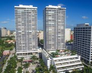 525 S Flagler Drive Unit #23b, West Palm Beach image