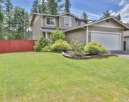 19826 207th St Ct E, Orting image