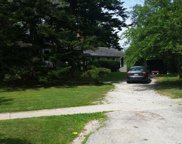 2122 Old Glenview Road, Wilmette image
