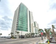 201 S Ocean Blvd. Unit 406, Myrtle Beach image