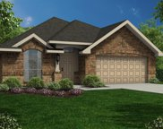 22610 Rosehill Meadow Drive, Tomball image